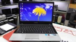 """Samsung. 14"""", 2 000,0ГГц, ОЗУ 4096 Мб, диск 250 Гб, WiFi, Bluetooth, аккумулятор на 2 ч."""