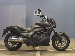 Honda. 700 куб. см., исправен, птс, без пробега. Под заказ
