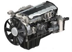 Редуктор. Komatsu Scania Mercedes-Benz MAN Iveco