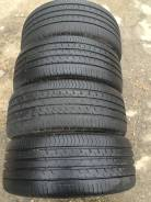 Dunlop Veuro VE 303. Летние, 2013 год, износ: 10%, 4 шт