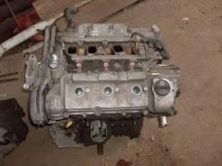 Двигатель в сборе. Lexus: RX300/330/350, RX330, ES330, ES300 / 330, RX400h, RX330 / 350 Двигатель 3MZFE