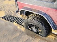 Sand/Snow Track Сэнд-траки (Сэнд Трак, Сенд Трак, Сенд-Трак) .