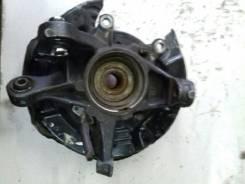 Ступица. Toyota Altezza, GXE10