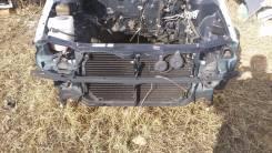 Рамка радиатора. Toyota Corona, ST190 Двигатель 4SFE