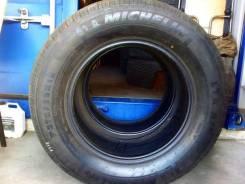 Michelin LTX A/T. Летние, без износа, 2 шт
