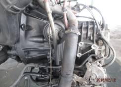 Продажа АКПП на Nissan Avenir SW10 CD20T RL4F03A FL36