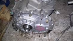 Раздаточная коробка. Mitsubishi Pajero, V25W, V45W Двигатель 6G74