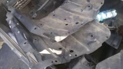 Защита двигателя. Toyota Corona, ST190