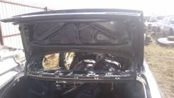 Крепление крышки багажника. Toyota Corona, ST190