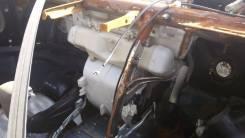 Мотор печки. Toyota Corona, ST190