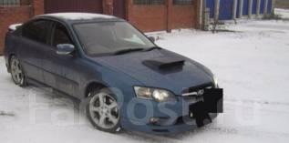 Патрубок воздухозаборника. Subaru Legacy, BL, BPH, BL5, BLE, BP9, BP, BL9, BP5, BPE