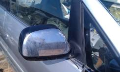 Зеркало заднего вида боковое. Toyota Nadia