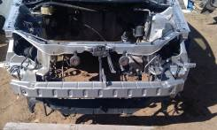 Рамка радиатора. Toyota Nadia, SXN10 Двигатель 3SFE