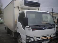 Isuzu NQR 71 P-R. Продается грузовик исузу NQR-71, 4 600куб. см., 5 000кг., 4x2