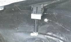 Омыватель фар. Lexus HS250h, ANF10
