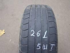 Dunlop SP Sport 2050M. Летние, износ: 20%, 5 шт
