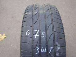Bridgestone Dueler, 215/60 R17 96H