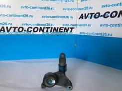 Натяжной ролик. Toyota Noah, AZR60, AZR60G Двигатель 1AZFSE