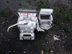 Печка. Toyota Highlander, GSU40 Toyota Camry