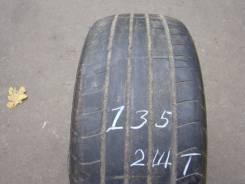 Dunlop SP Sport 2050M. Летние, износ: 30%, 2 шт