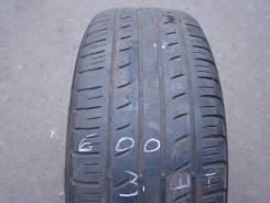Pirelli P6, 215/60 R16 99H