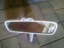Зеркало заднего вида боковое. Audi A4, B7