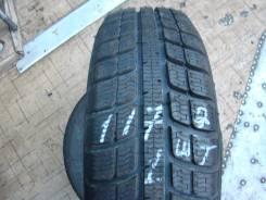 Michelin Alpin, 175/65 R14