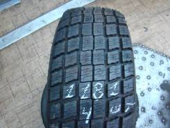 Michelin XM+S 100. Зимние, без шипов, без износа, 4 шт