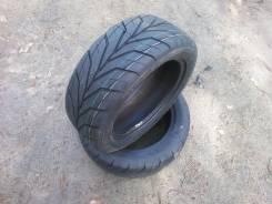 EXTREME Performance tyres VR1. Летние, 2017 год, без износа, 1 шт. Под заказ