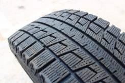 Bridgestone Blizzak Revo2. Зимние, без шипов, 2012 год, износ: 5%, 1 шт