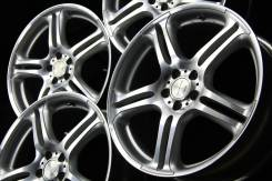 Bridgestone. 7.0x18, 5x100.00, ET53