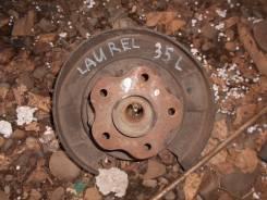 Ступица. Nissan Laurel