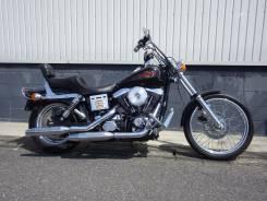 Harley-Davidson. 1 340 куб. см., исправен, птс, без пробега. Под заказ