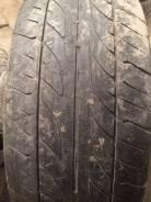 Dunlop SP Sport LM703. Летние, износ: 70%, 1 шт