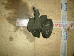 Гидроусилитель руля. Toyota Camry, SV30 Двигатель 4SFE