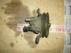 Гидроусилитель руля. Nissan Atlas, JH40 Двигатель BD30