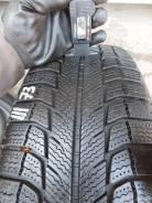 Michelin X-Ice Xi2. Зимние, без шипов, 2010 год, износ: 10%, 2 шт. Под заказ