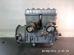 Двигатели. Под заказ
