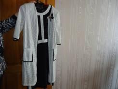 Комплекты одежды. 56
