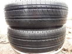 Bridgestone B-style RV. Летние, 2003 год, износ: 20%, 2 шт