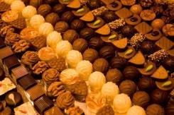 Продам готовый конфетный бизнес