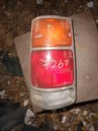 Стоп-сигнал. Isuzu Rodeo, TFS55F. Под заказ