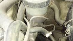 Цилиндр главный тормозной. Mazda Revue, DB5PA, DB3PA