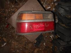 Стоп-сигнал. Toyota Corolla, AE91. Под заказ