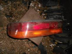 Стоп-сигнал. Toyota Chaser, JZX90