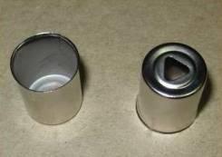 Колпачек магнетрона (треугол.) 14 мм Универсальная SVCH046