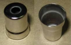Колпачек магнетрона на магнетрон LG D=15 мм Универсальная SVCH048