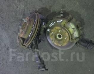 Ступица. Mazda Bongo, SK82M Двигатель F8. Под заказ