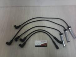 Высоковольтные провода. Daewoo Nexia Chevrolet Lanos