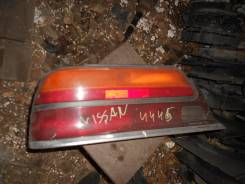 Стоп-сигнал. Nissan Laurel, HC33. Под заказ